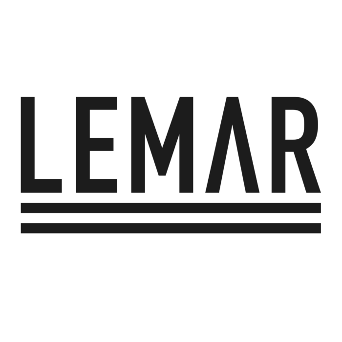 LEMAR cycling apparel